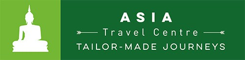 Asia Travel Centre