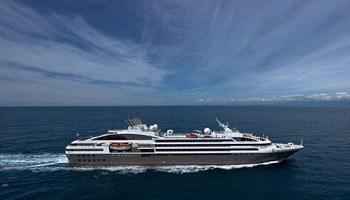 le-boreal-ponant-luxury-ship-antarctica