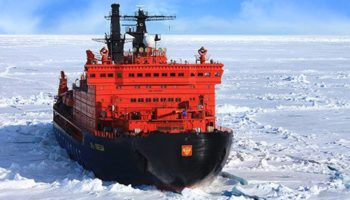 50-Years-of-Victory-in-sea-ice-Barents-Sea-Poseidon-Expeditions