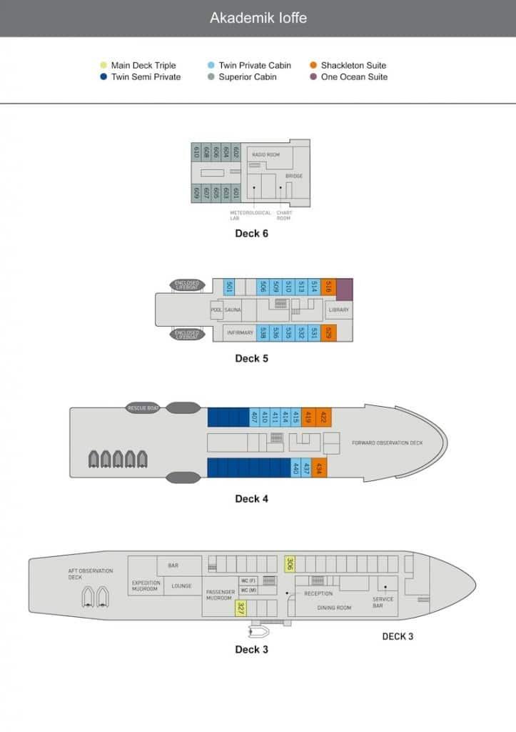 Akademik-Ioffe-deck-plan