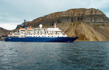 sea-spirit-high-arctic-poseidon-expeditions