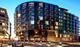 The-THIEF-Hotel-Oslo---Norway