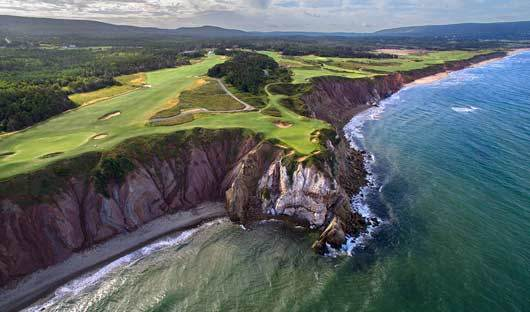 Cabot-Cliffs-Link-Golf-Course-