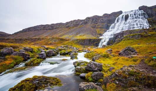 Dyjandi-Waterfall_1071806576-small