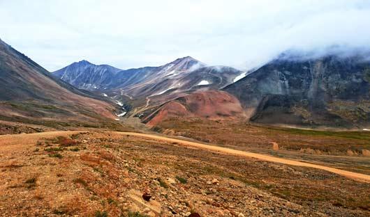 Mountains-In-Chukotka,-near-Provideniya-Bay-shutterstock_789578530-small
