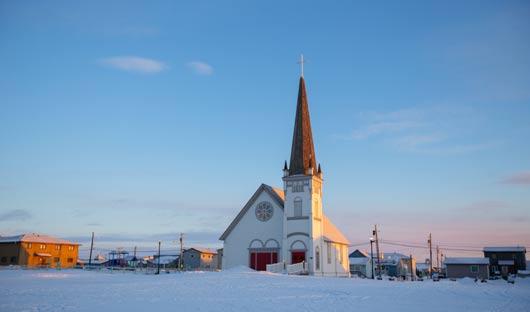 Nome,-Alaska-SS_1069893506-small