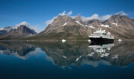 Silver-Explorer-Silversea-ONLY