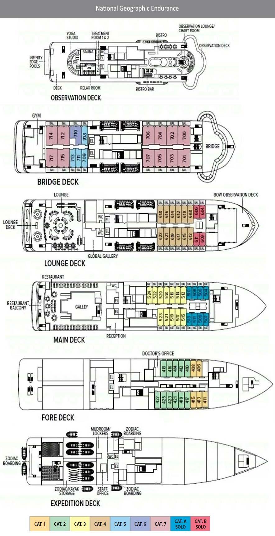 national-geographic-endurance-deck-plan