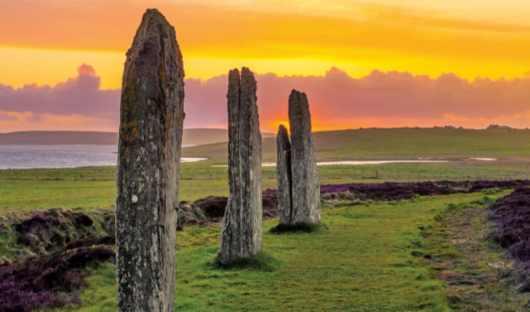 Scotland Voyage resized