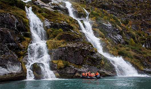 Zodiac-at-waterfall