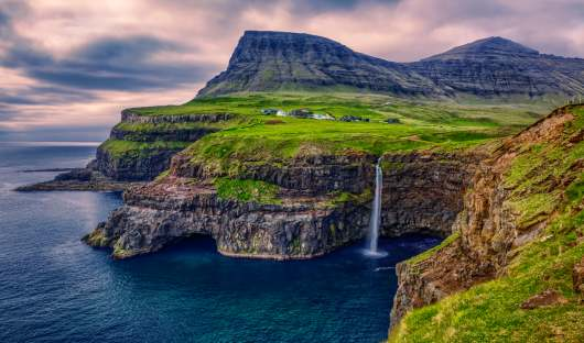 shutterstock_1141422314_vagar faroe islands_resized