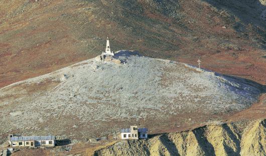 Cape Dezhnev resized