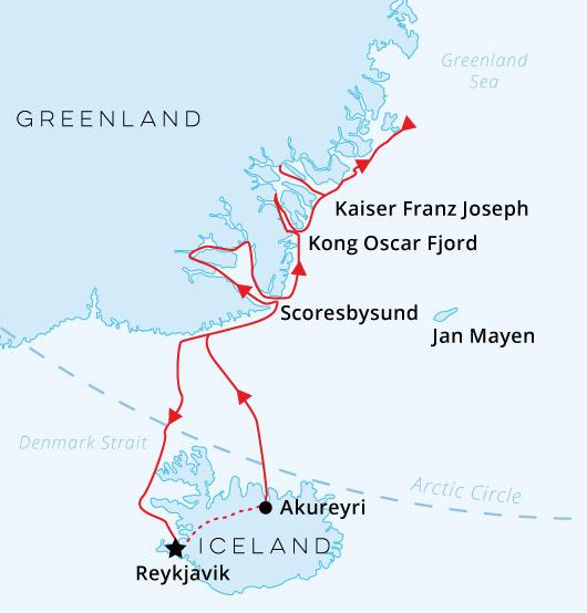 ATC_GM_East-Greenland