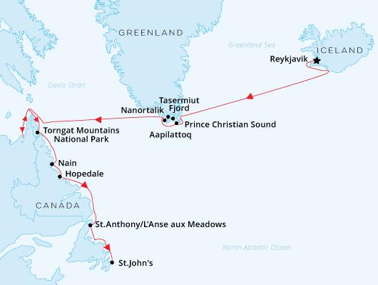 ATC_GM_Inuit-Arctic-Beyond