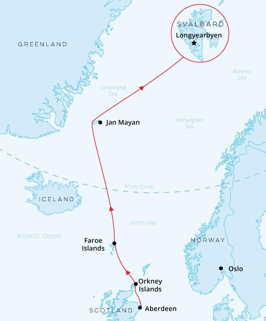 ATC_Orkneys-Faroes-Jan-Mayen-Svalbard