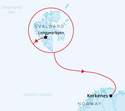 ATC_Svalbard-odyssey