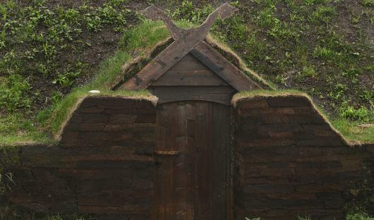 L'Anse aux Meadows shutterstock_498951631_smallsize