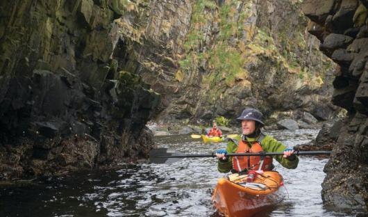 kayaking AURORA_resized