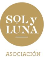 Sol y Luna Logo