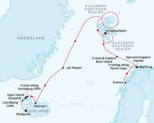 ATC_Tromso-Sval-Jan-Mayen-Reyk silver cloud
