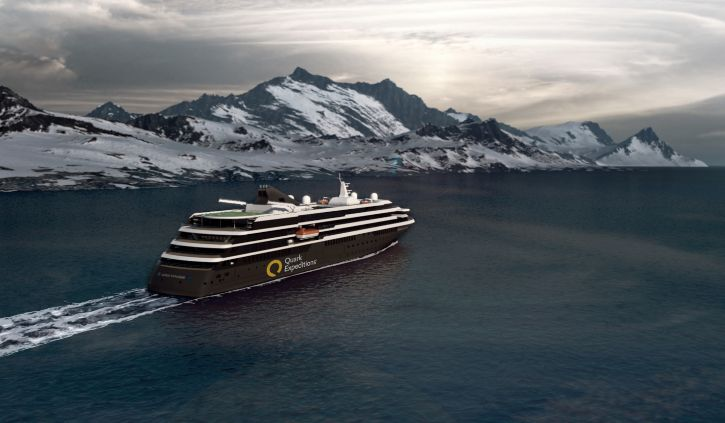 Quark Expeditions World Explorer Exterior 3 resize